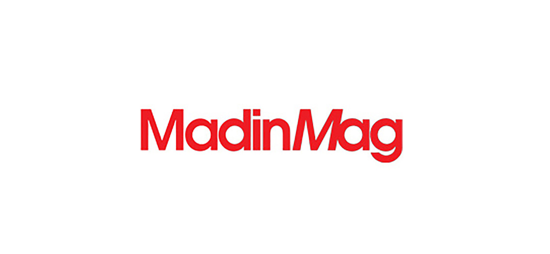Madinmag