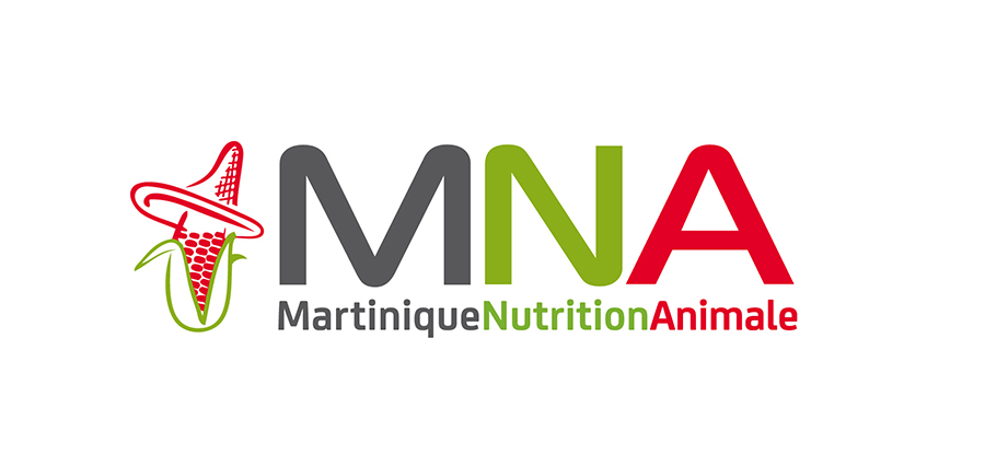 MNA_logo_rvb