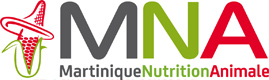 MNA – Martinique Nutrition Animale