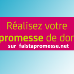 réalisez votre promesse (3)