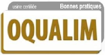 Certification de MNA au Guide de Bonnes Pratiques pour la fabrication d'Aliments Composés (GBPAC)