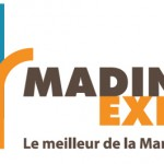 madinExpo