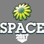 space2016_logo1