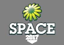 MNA au SPACE 2016 !