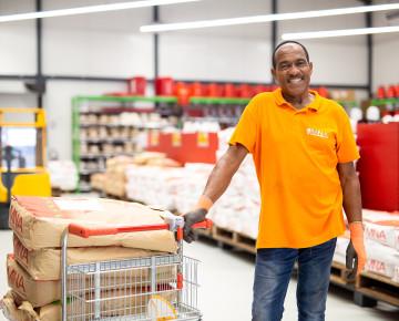 MNA : la nutrition animale en libre service